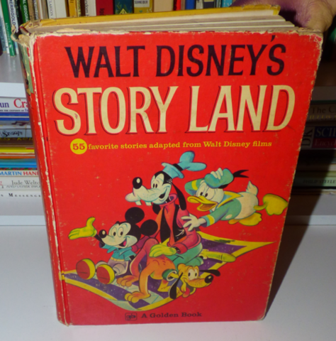 File:Walt disney's story land.png