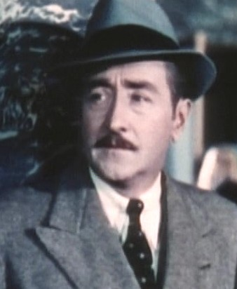 File:Adolphe Menjou in A Star is Born.jpg