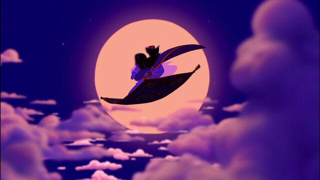File:Aladdin-disneyscreencaps.com-10117.jpg