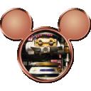 Badge-4640-1