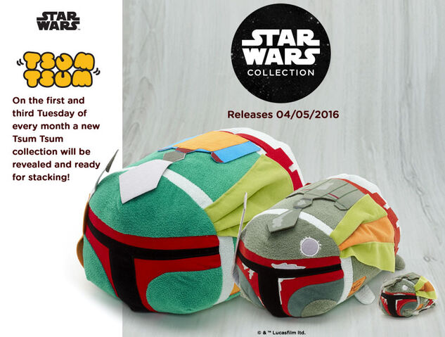 File:Boba Fett Tsum Tsum Tuesday UK.jpg