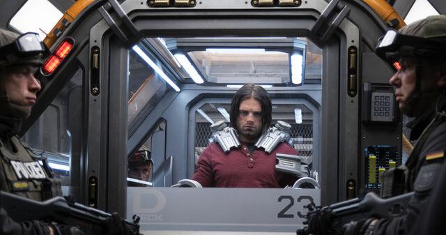 File:Bucky Captive Civil War.jpg