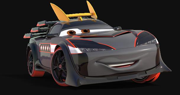 File:Cat tuners car.png