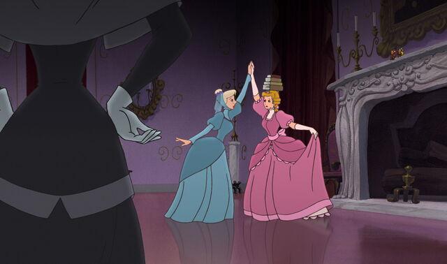 File:Cinderella2-disneyscreencaps.com-1407.jpg