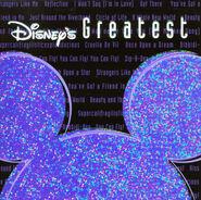 Disneys greatest hits volume 1