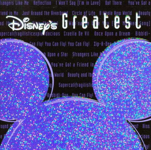 File:Disneys greatest hits volume 1.jpg
