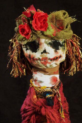File:Doll1.jpg
