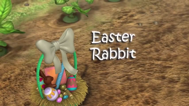 File:Easter Rabbit.png