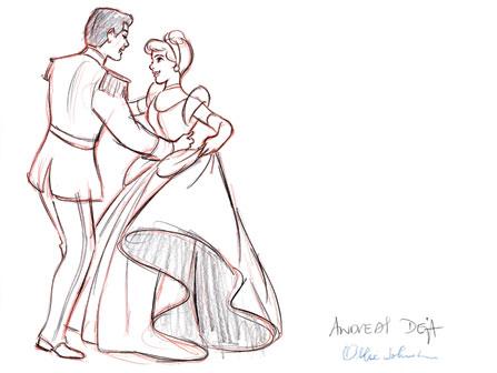 File:Gal cin development-art cinderella-prince 447.jpg