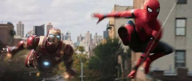 File:Ironman spiderman.jpg