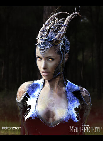 File:Kelton Cram Maleficent Concept Art I.jpg