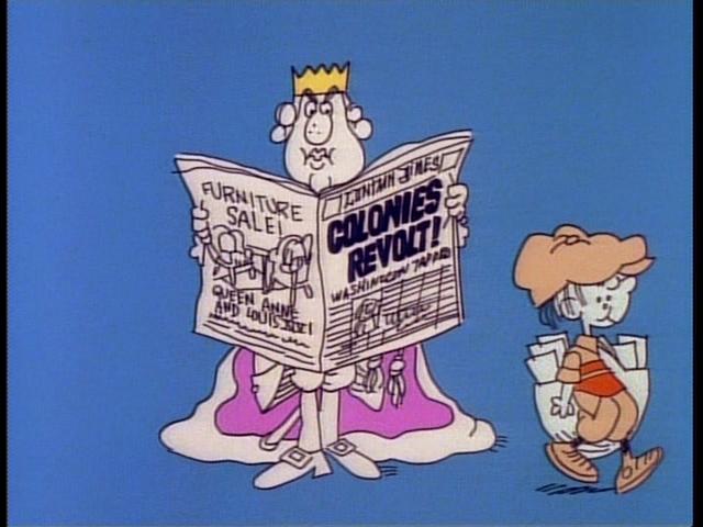 File:King George III and Newspaper Boy.png