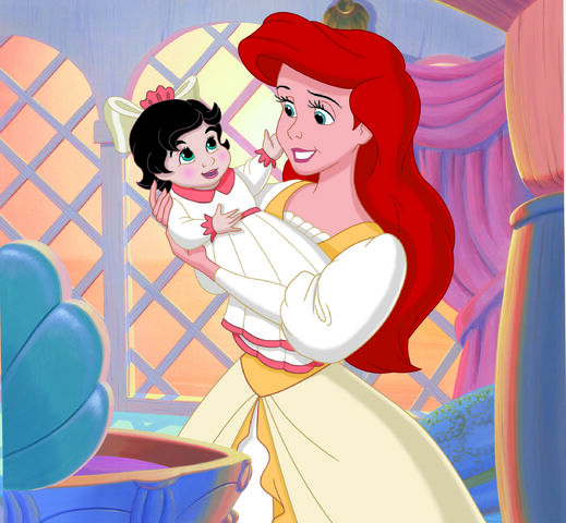 File:Little-Mermaid-II Ariel-Beg-2-Mov 1.jpg