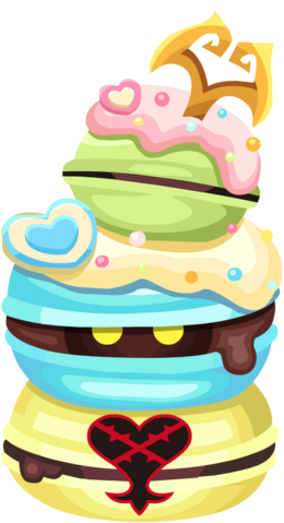 File:Mighty Macaron KHX.png