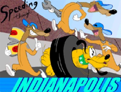 File:Mikey-speedway-pluto.jpg