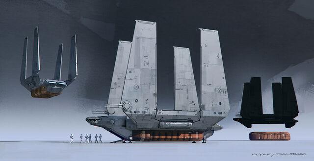 File:Mining shuttle concept art.jpg