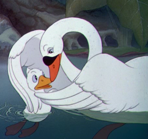 File:Mother Swan 01.png