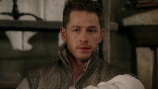 File:Once Upon a Time - 5x03 - Siege Perilous - Charming and Baby Neal.jpg