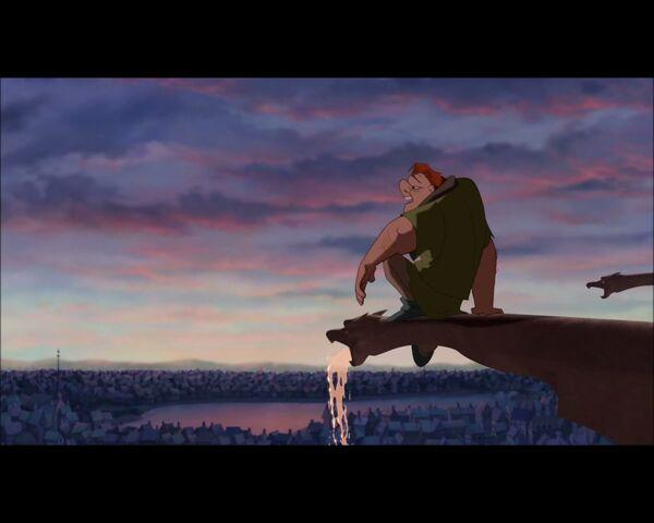 File:Out There - Quasimodo - 26.jpg