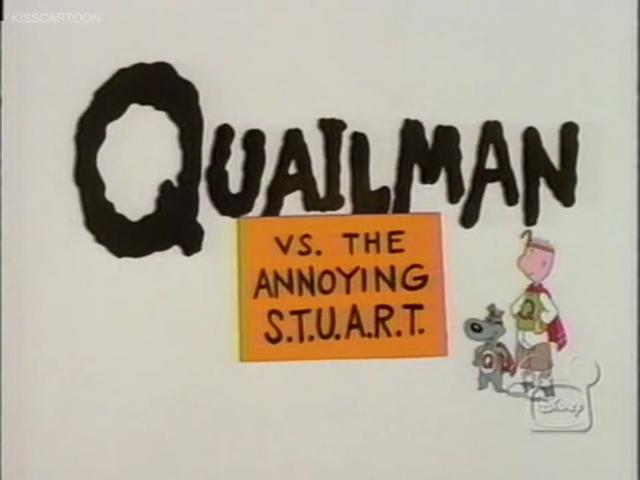 File:Quailman vs STUART.png