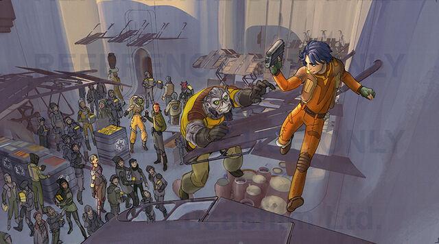 File:Spark of Rebellion Concept 11.jpg