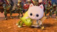 TSTTF-still-angel-kitty