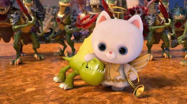 File:TSTTF-still-angel-kitty.jpg