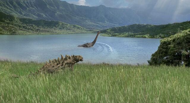 File:The Dinosaur Nesting Grounds.jpg