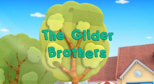 File:The Glider Brothers.jpg
