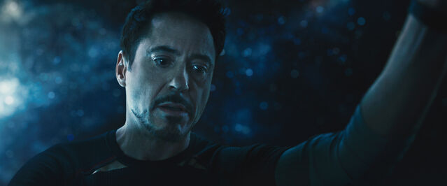 File:Tony-Blue-AOU.jpg