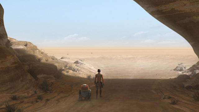 File:Twin Suns 05.png