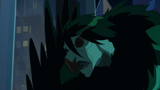 File:Vulture 16.png