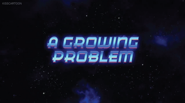 File:A-Growing-Problem.png