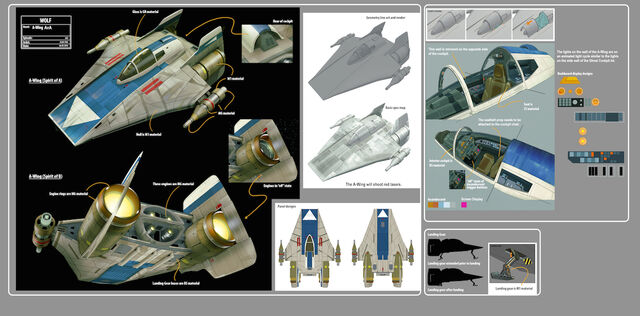 File:A-Wing Rebels Concept Art Diagram.jpg