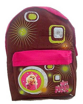 File:Bb designs backpack piggy.jpg