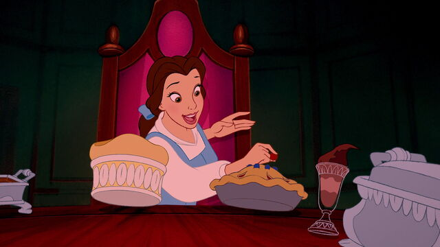 File:Beauty-and-the-beast-disneyscreencaps.com-4436.jpg