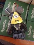 Bill vinylmation