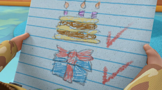 File:Birthday list from doc mcstuffins.jpg