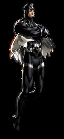 File:Black Bolt Portrait Art.png