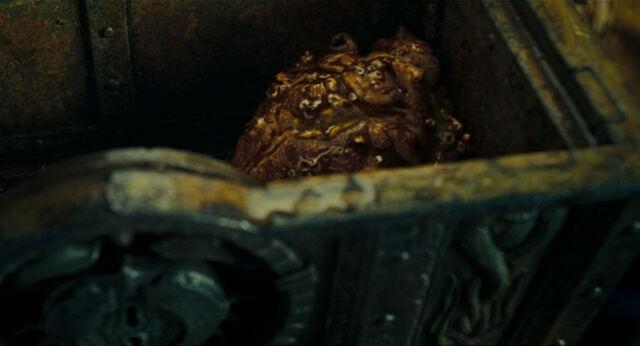 File:Davy Jones Heart AWE.jpg