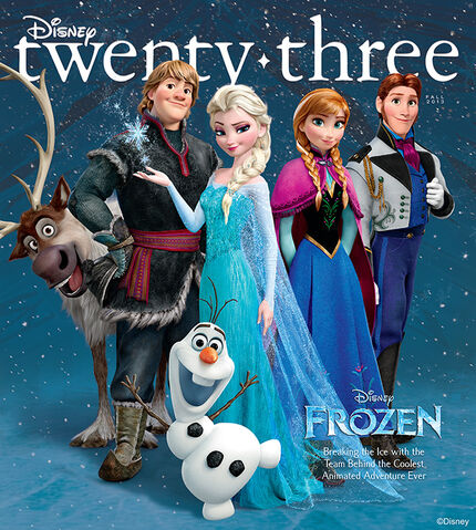 File:Disneytwenty-three 5.3-Fall2013.Cover-sm-copyright.jpg