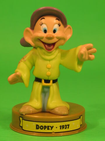 File:Dopey figure.jpg