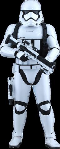 File:First Order Stormtrooper Figure 6.png