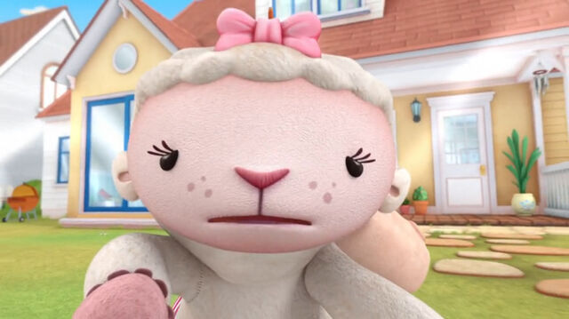 File:Lambie in filling chilly.jpg