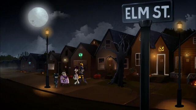 File:Living mcfizzles Elm Street.jpg