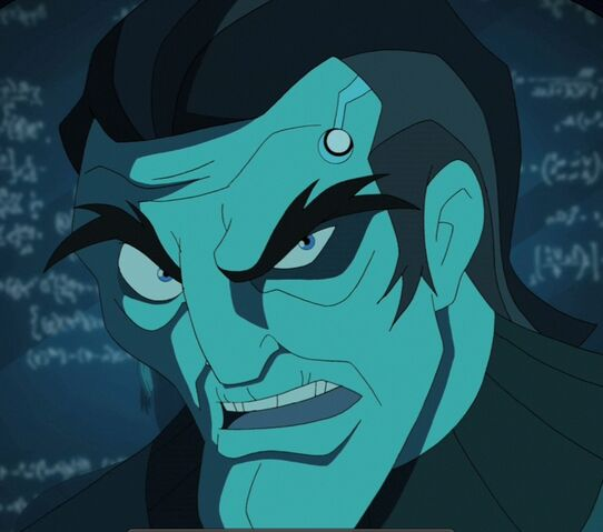 File:Mad Thinker EMH.jpg
