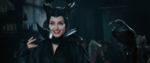 Maleficent-(2014)-33