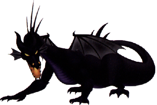 File:Maleficent (Dragon) KHBBS.png
