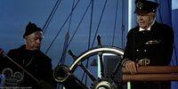 Admiral Boom and Mr. Binnacle