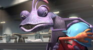 Monsters-inc-disneyscreencaps.com-4632